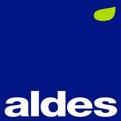 marchio-aldes