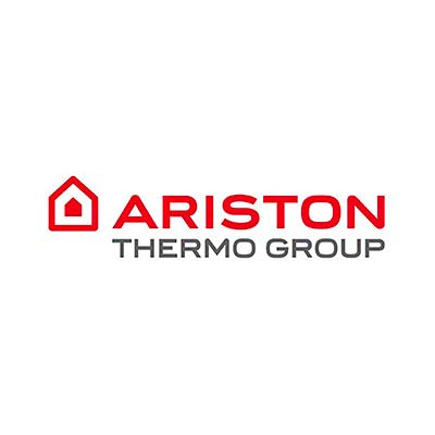 marchio-ariston