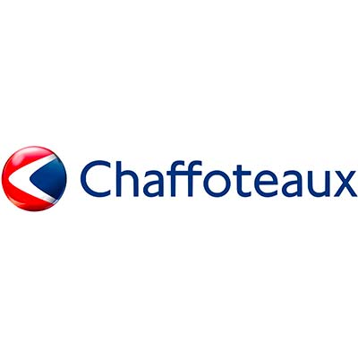 marchio-chaffoteaux