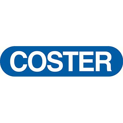 marchio-coster