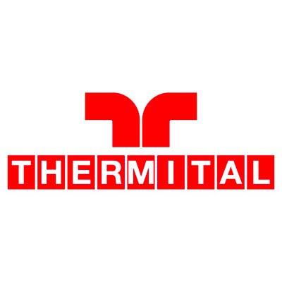 marchio-thermital